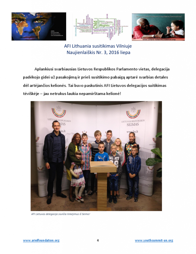 AFI Lithuania Newsletter 3 - 15 July 2016_000004