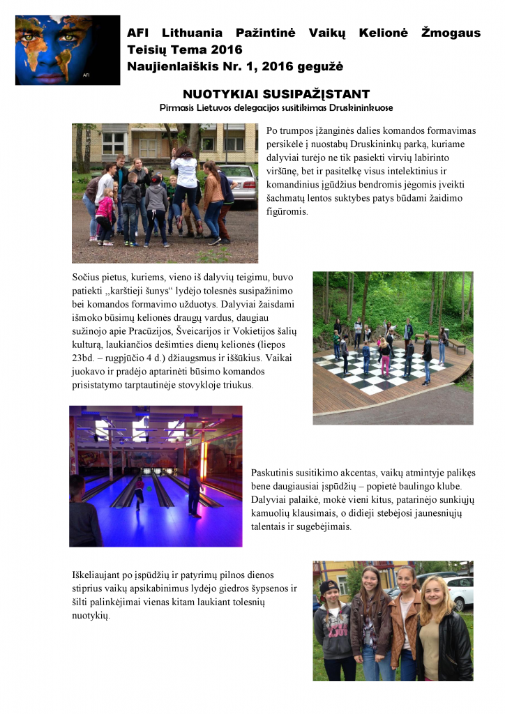 AFI Lithuania Newsletter_1-1 May 2016_000002