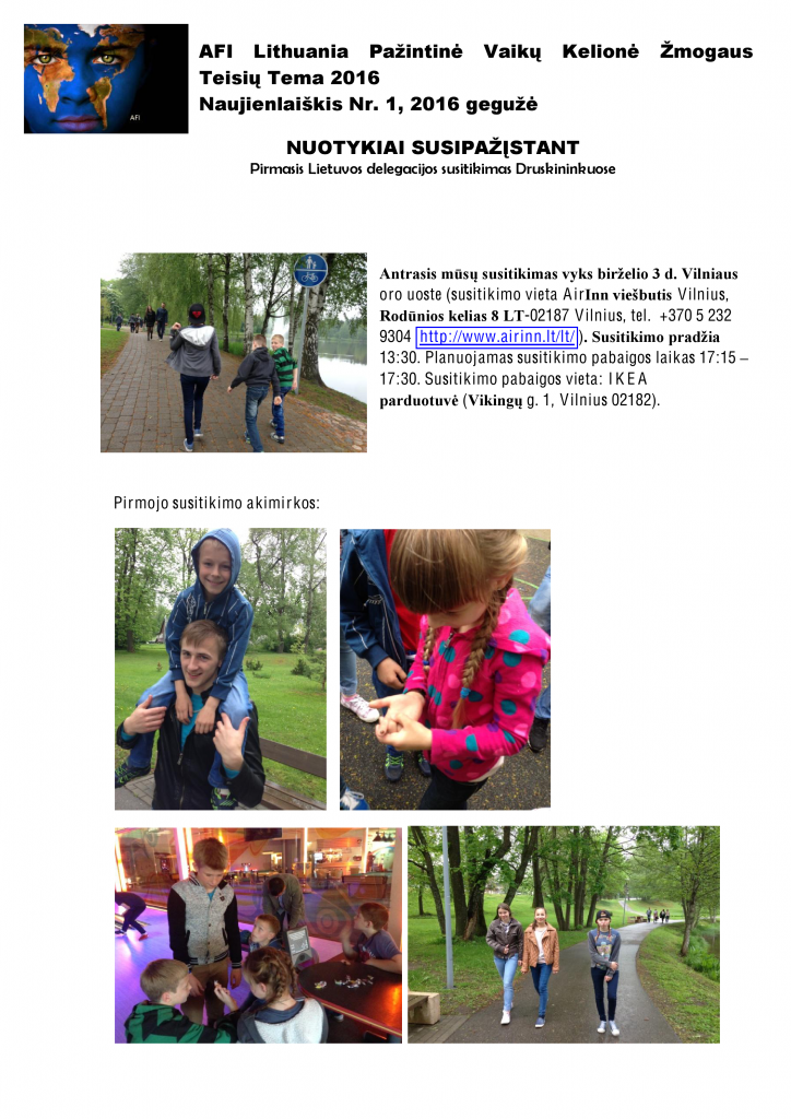 AFI Lithuania Newsletter_1-1 May 2016_000003